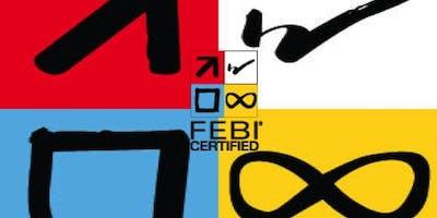 Fall FEBI Webinar