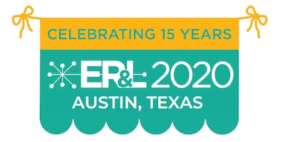2020 ER&L Annual Conference