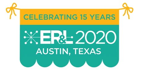 2020 ER&L Annual Conference tickets