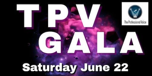 TPV Gala