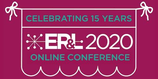 2020 ER&L Annual Online Conference