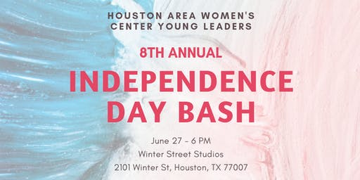 HAWCYL Annual Independence Day Bash