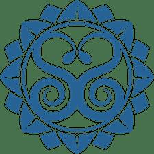 Simply Meditation UK logo