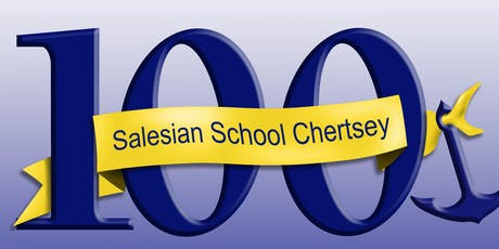 Salesian 100 tickets