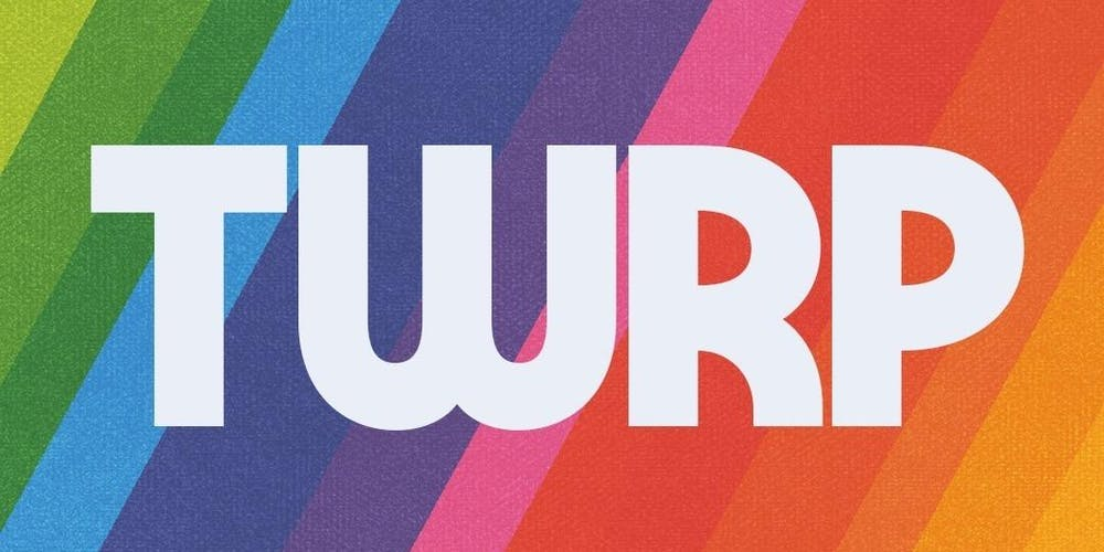 TWRP with guests Tickets, Sun, Sep 15, 2019 at 8:00 PM