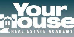Real Estate Education & Career Seminar