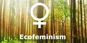EcoFeminism Sweden - women's meetup
