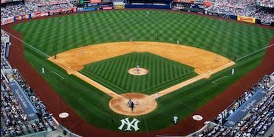 New York, NY   Baseball Staten Island Yankees