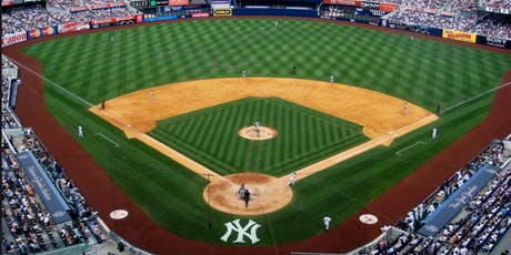 New York, NY | Baseball Staten Island Yankees tickets