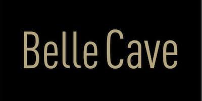 Degustação Belle Cave em Campinas - Hotel Vitória Concept