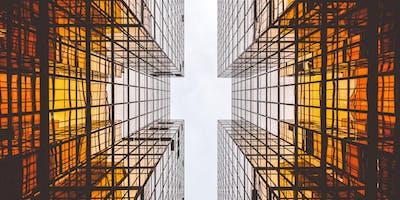 GDS BIM - BUILDING INFORMATION MODELLING
