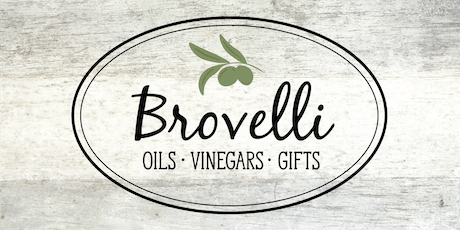 Your Custom Event @ Brovelli Oils Vinegars & Gifts tickets