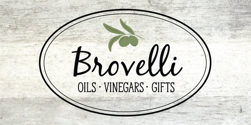 Your Custom Event @ Brovelli Oils Vinegars & Gifts