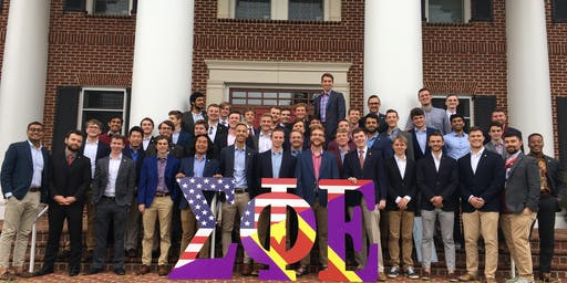 Sigma Phi Epsilon Va Kappa Parents Weekend