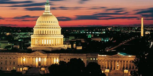 Federal Government Contracting 101 Workshop~Atlanta GA.