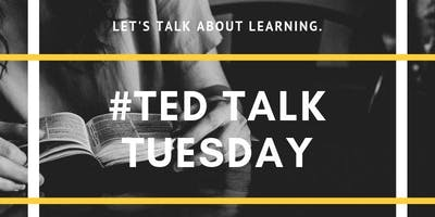 TED Talk Tuesday: Super Mario Effect
