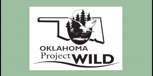 Project WILD Workshop at ECU