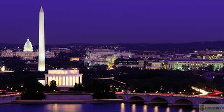 MBA Admissions Multi-School Women's Event in DC tickets