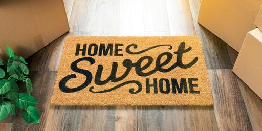Home Sweet Home: The 5 experts you need to know before buying a home