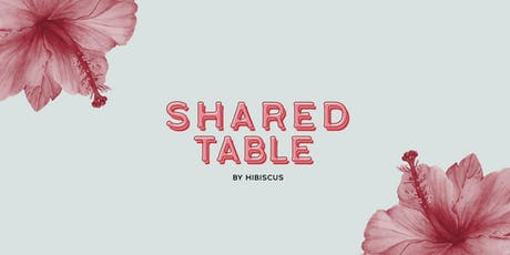 SHARED TABLE tickets