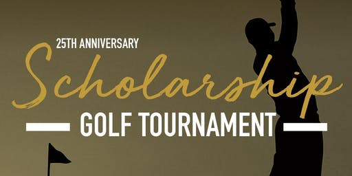 Pi Upsilon Lambda Charitable Foundation 25th Anniversary Golf Tournament