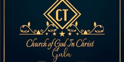 CT Church of God In Christ GALA