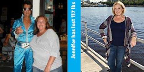 Bariatric Weight Loss Seminar tickets