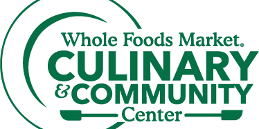 Farm to Table Cooking, Day Camp