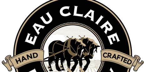 Distillery Series Dinner w/ Eau Claire Distillery tickets
