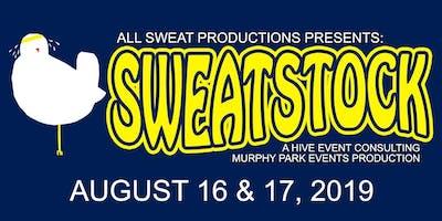 Sweatstock
