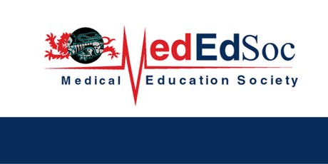 MedEd Stage 3 Tees Revision Weekend tickets