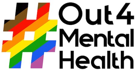 Healthy Relationships for LGBTQ Communities, Humboldt tickets