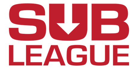 2019 Sub League Championship Spectator Tickets tickets