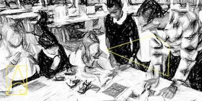 O professor de 2030 - Trabalhando competências para o futuro