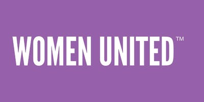 WOMEN UNITED Member Survey Results