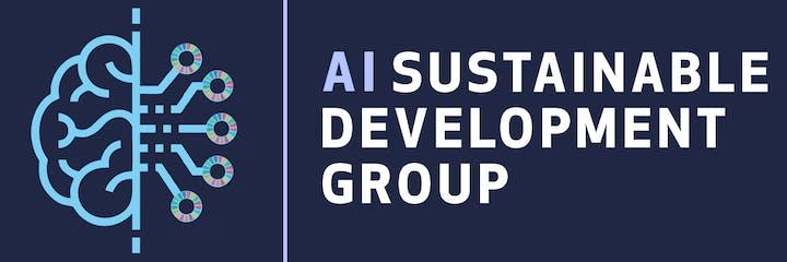Astounding Ai Sustainable Development Summit Tickets Sat Sep 28 2019 Download Free Architecture Designs Momecebritishbridgeorg