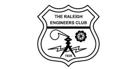 December Meeting - RDU Projects tickets