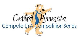 Central Minnesota Compete USA Summer Camp
