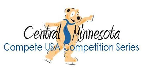 Central Minnesota Compete USA Summer Camp tickets