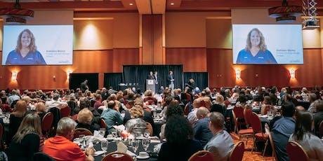 UCHealth North Region Celebrating Extraordinary Service Awards 2020 tickets