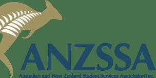 ANZSSA Aotearoa 2019 Hui - Student Hardship