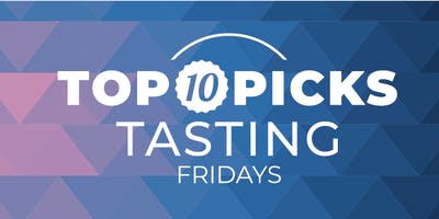 Free Top Ten Picks | St. Louis Park