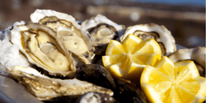 Coelho Winery Father's Day Oyster Roast & Wine Club Pick-Up