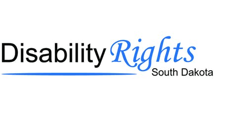 Public Listening Session for Disability Rights South Dakota tickets