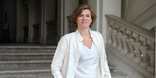Mariana Mazzucato: Rethinking Value