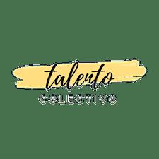 Talento Colectivo logo