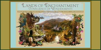 Enchantments Faire