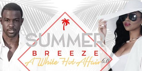 Summer Breeze 6.0 tickets