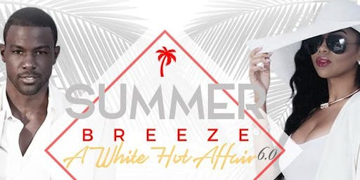 Summer Breeze 6.0