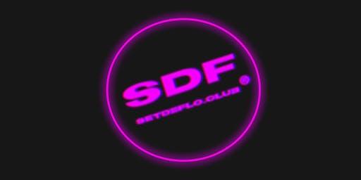 SETDEFLO.CLUB WITH LIL JODECI - OG LINEUP
